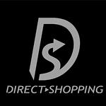 Direct AU Phone Accessories
