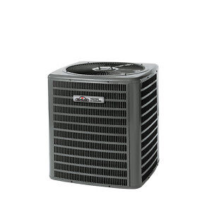 Furnace, Air conditioning, Geothermal and Solar London Ontario image 3