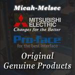 Micah-Melsec