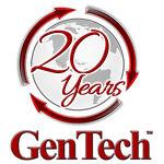 GenTech Instruments