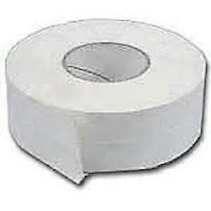 SheetRock Joint Tape - (3-1/2 Rolls) $7