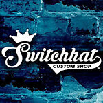SwitcHHat Custom Shop™