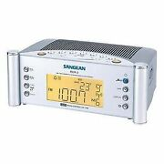 Digital Clocks & Clock Radios