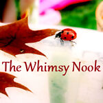 The Whimsy Nook