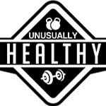 unusually_healthy