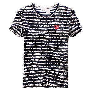 f38553536917 Comme Des Garcons Shirt