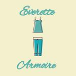 everettearmoire