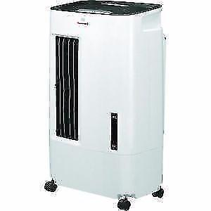TRUCK LOAD HONEYWELL AIR COOLER BLOWOUT SALE FROM $79.99 NO TAX AND MUCH MORE