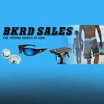 BKRD Sales