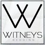 Witneys Bedding