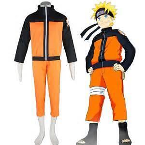 DESPERATE - NEED anime type costume ASAP Belleville Belleville Area image 1