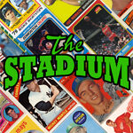 THE STADIUM BC