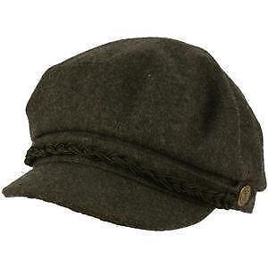 cfc9e2ef863 Greek Fisherman Hats