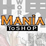 mania-to-shop
