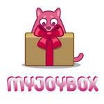 myjoybox