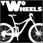 Two Wheels Cycles