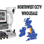 Northwest CCTV Wholesales