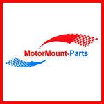 motormount-parts