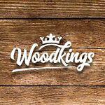 woodkings-shop