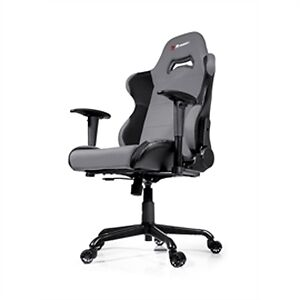 Brand New Arozzi Torretta XL Series Gaming Chair - ON SALE