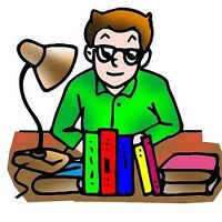 ESSAY HELP FOR YOU! | The Best Writers In Town!