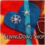 SewingdoingShop
