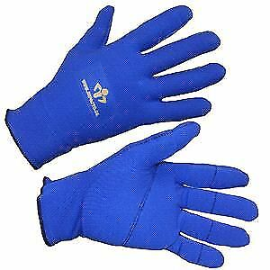 NEW Impacto XL glove liners