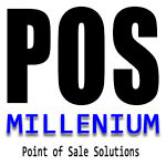 Millenium Pos