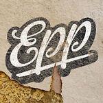 epowerpro