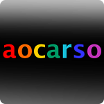 AOCARSO