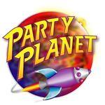 Party Planet Aus