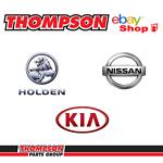 ThompsonMotorGroup