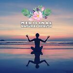 MedicinalNaturalHealth