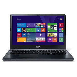 "Brand NEW & open box ACER touchscreen 14"" Intel i3 LAPTOP sale!"