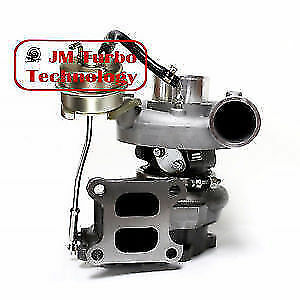 Toyota MR2 3SGTE Turbocharger CT26 SW20 Stock Bolt On