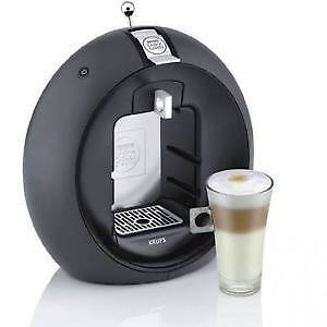 Cafetiere Dolce Gusto T-Fal Coffee Maker