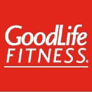 Takeover of Goodlife Membership(s)