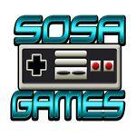 SosaGames