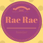 Rae Rae Reseller