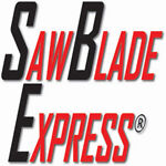 sbe saw blade express