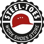 Steel-Toes USA