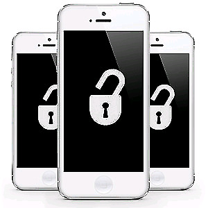 IPHONE UNLOCKING ROGERS TELUS KOODO ANY MODEL CLEAN ONLY