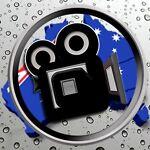 Business Videos