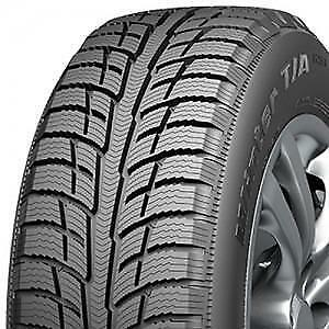 225/50R17 BF Goodrich Winter T/A KSI In-Stock Special ***Wheelsco***