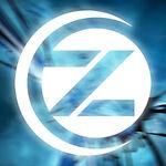 ZEN - Digital Enlightenment