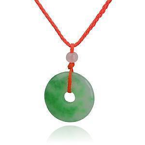 Jade pendant ebay old jade pendant mozeypictures Choice Image