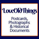 LoveOldThings99