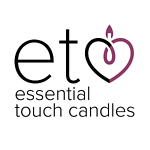 essentialtouchltd