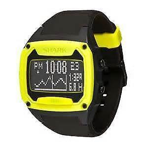 Freestyle Shark Tide Watch 174873b944