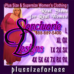 Sanctuarie Plus Size and Ed s Gifts